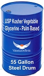 USP Kosher Vegetable Glycerine