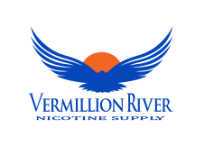 Vermillion River Supply